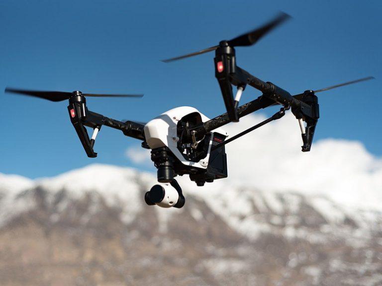 Documentación AESA Drones: Información para pasar tu próxima inspección